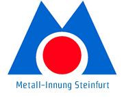 Logo Metall-Innung Steinfurt